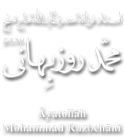 Logo2-normal - 2